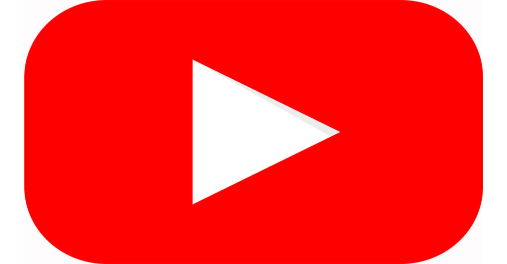 Cómo Denunciar un Video de YouTube por Derechos de Autor o Copyright