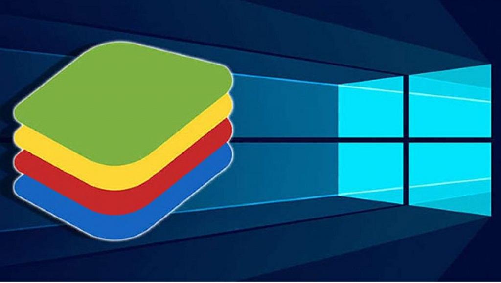 Mejor Emulador Android Ligero para PC Windows - Instalar APPs y Juegos