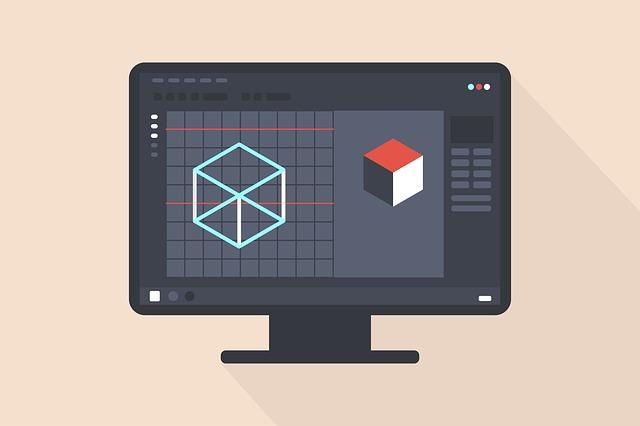 herramienta vector illustrator