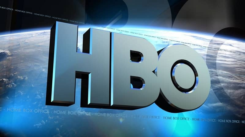 HBO Canal