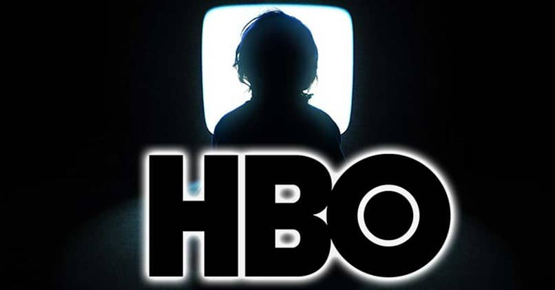 cuenta hbo