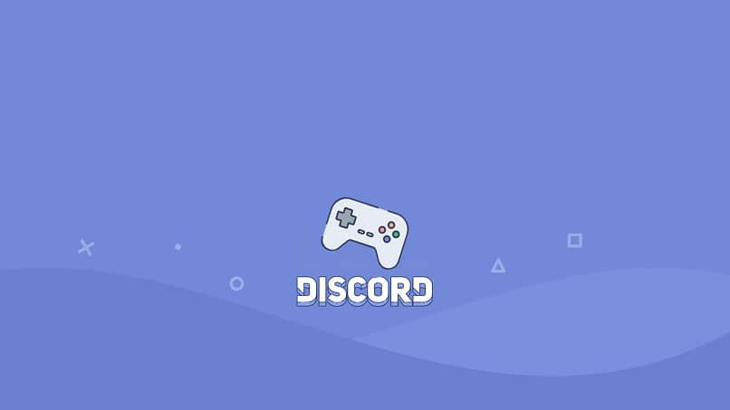 Discord no inicie automaticamente en Windows