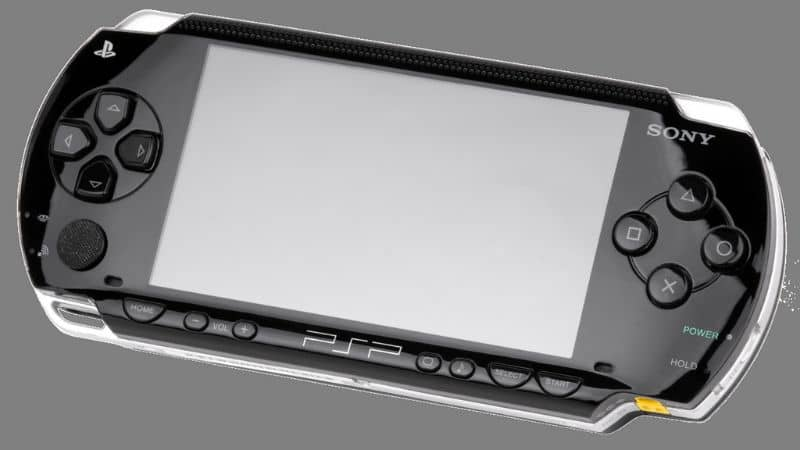 Como Descargar El Emulador De Psp Ppsspp Portable Para Pc Gratis Muy Facil Mira Como Se Hace
