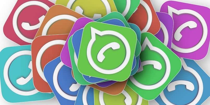 Retos De Whatsapp