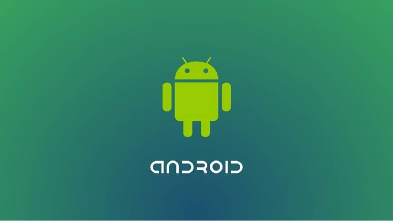 Marciano marca Android