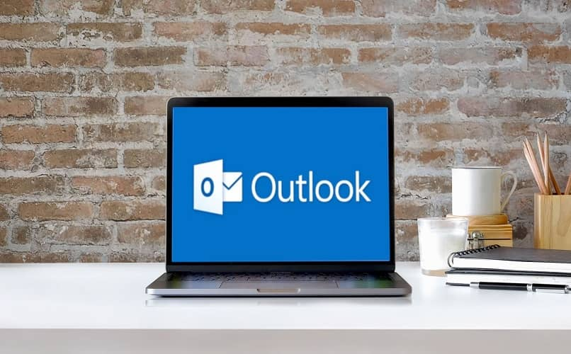 correo electronico outlook