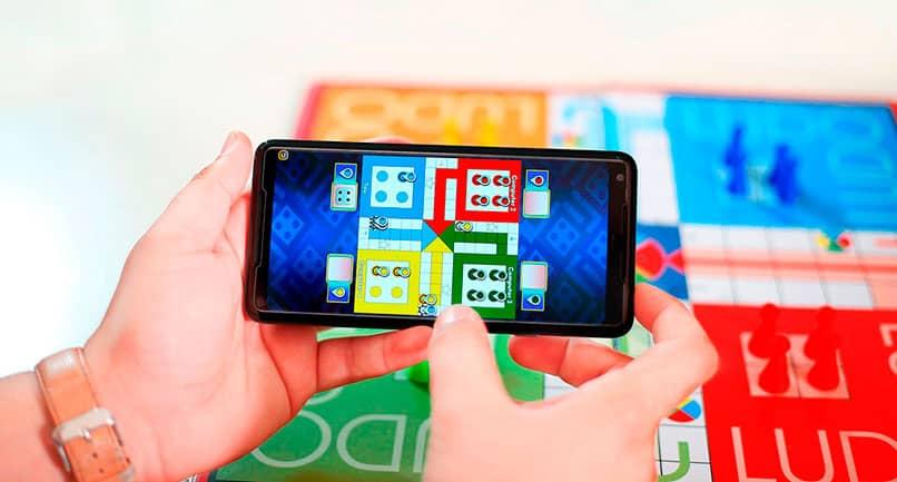 Los Mejores Juegos Para Niñas Para Jugar Sin Conexión A Internet En Android O Iphone Mira Cómo Se Hace
