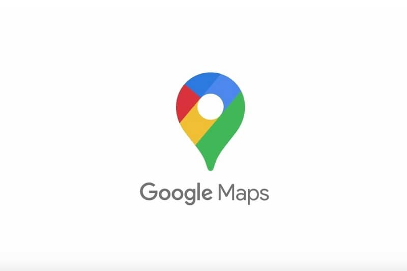 Google Maps en Android y iPhone