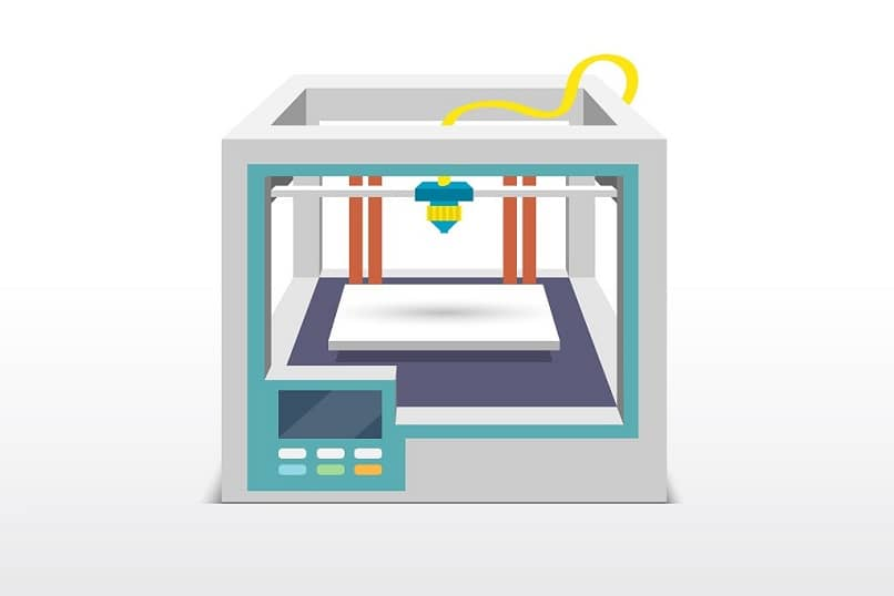 How to print and use a 3D printer from Android phone?