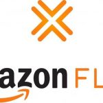 amazon flex filial de amazon
