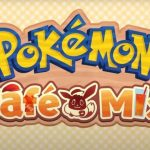 portada pokemon cafe