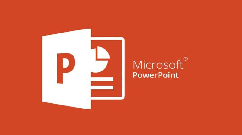 Logo Power Point.