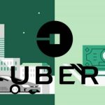 beneficios de uber