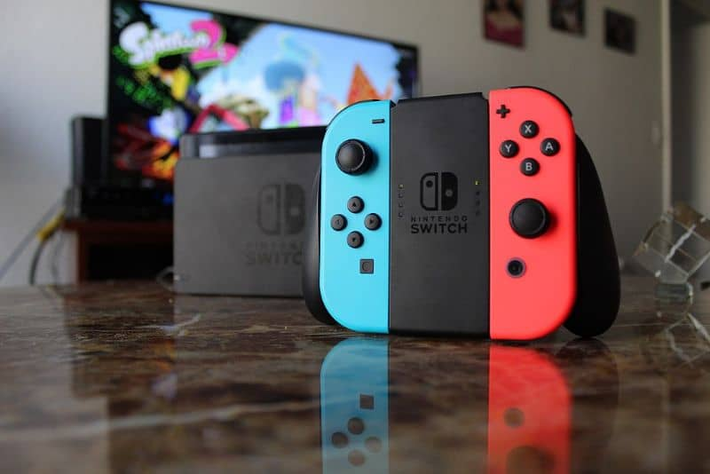 Can Ps4 And Nintendo Switch Play Together On Fortnite Como Descargar E Instalar Fortnite Para Ps4 Nintendo Switch Pc Android Ios Y Xbox Mira Como Se Hace