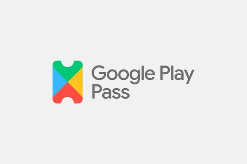 portada google play pass