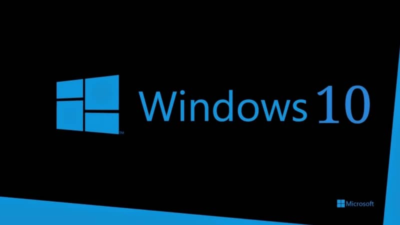 Icono Windows 10