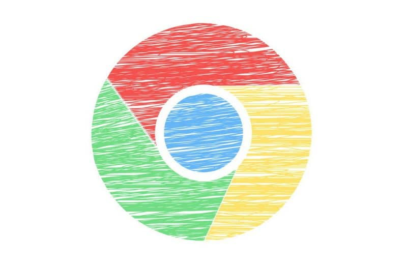 Desinstalar Google Chrome