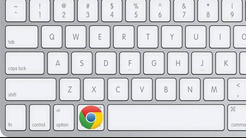Shortcuts for Google