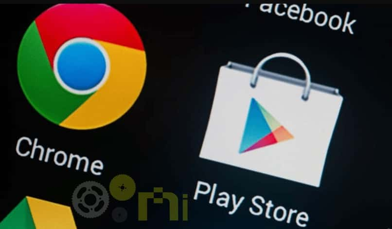 hacer compatible movil todas apps