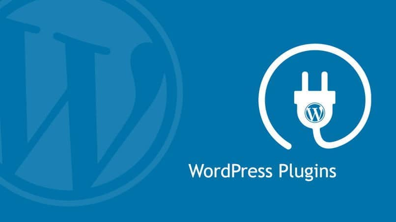 wordpress you can make changes to access