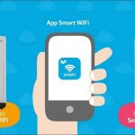 aplicacion smart wifi movistar