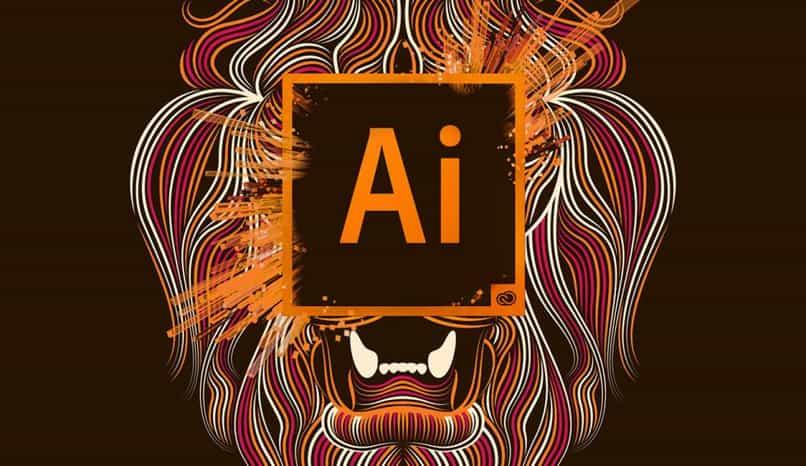 adobe-ilustrator-logo