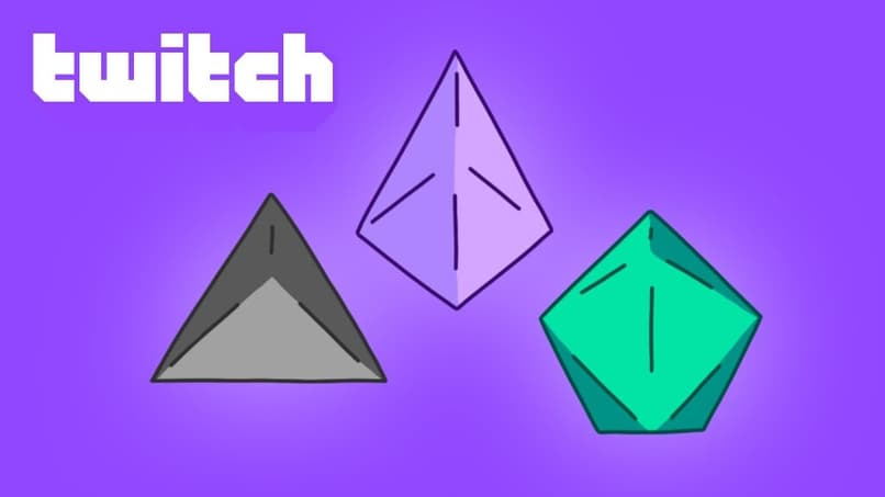 cheers bits twitch bits colores