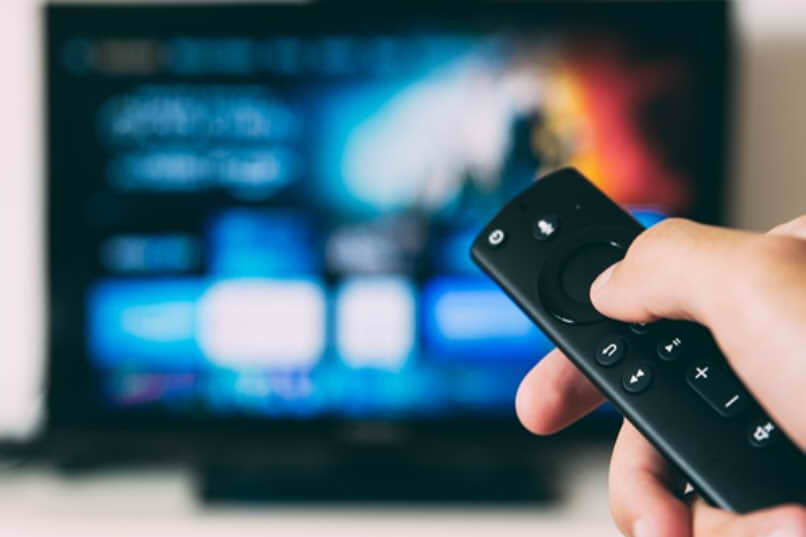 How to Factory Reset a FireStick From a Computer