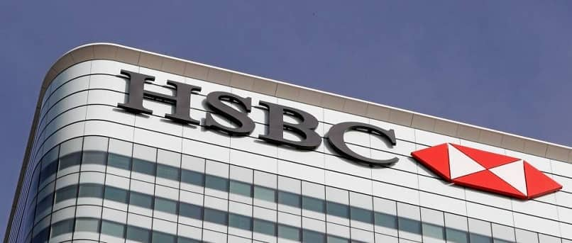 How To Activate Process Or Apply For An Hsbc Credit Card Online Bullfrag